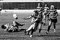 Rugby Femenino (Unsplash).jpg