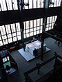 Ruhrmuseum - 24 Meter Ebene - Eingangsbereich82938.jpg