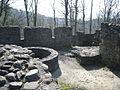 Ruine Wulp.jpg