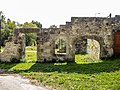 Ruines de l'ancien moulin. La Rivière-Drugeon.jpg