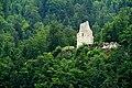 Ruines du Chateau d'Erguel 01 10.jpg