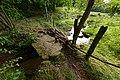 Ruisseau du Moulin Gonge Moutet n02.jpg