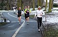 Runners (2353559965).jpg