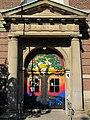 Runnymede Junior and Senior Public School door.jpg