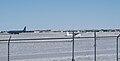 RunwayAtAirportSJGD.jpg
