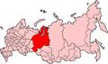 RussiaTyumen2007-07.png