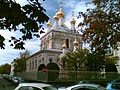 Russian-Church-Geneva-Back.jpg