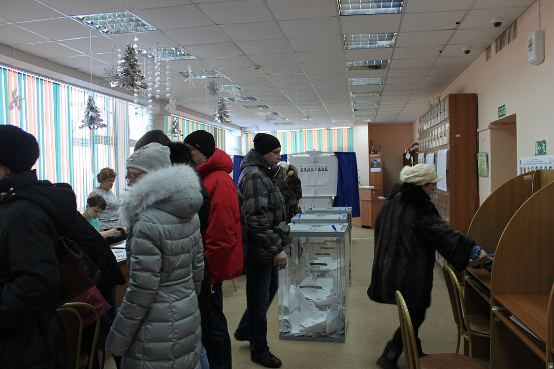 Russian presidential election 2018 in SVAO 33.jpg