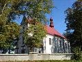 Ruszkow church 20061007 1255.jpg