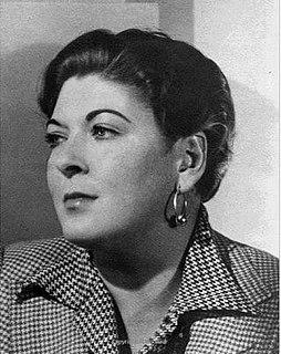 Ruth Baldwin (died 1937)