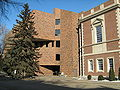 Rutherford Library UofA.JPG