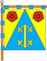 Ruzhyn h.png