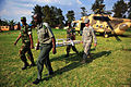 Rwanda Defense Force MEDEVAC skills, January, 2011 - Flickr - US Army Africa (4).jpg
