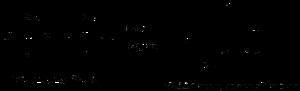 Mercury(II) sulfate -  Conversion of 2,5-dimethyhexyn-2,5-diol to 2,2,5,5-tetramethylte-trahydrofuran-3-one