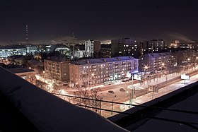Ryazan-at-night-february-20-2013.jpg