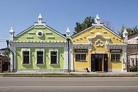 Rybkin's estate Усадьба Рыбкина 4537.jpg