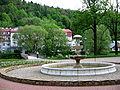 Rymanow-fontanna.jpg