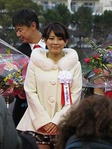 美馬怜子 - ウィキペディアより引用