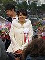 Ryoko Mima IMG 2315-2 20131208.JPG