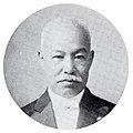 Ryusuke-Hayakawa-1.jpg