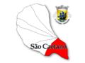 São Caetano00.PNG