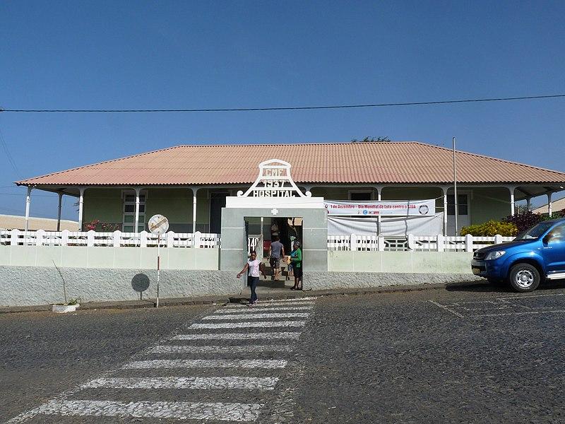 Precisa de seguro viagem para Cabo Verde