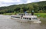 Sächsische Schweiz ship Labe 2012 1.jpg
