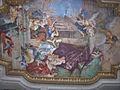 S. Pietro in Vincoli 016.JPG