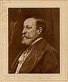 SAINT-SAËNS CAMILLE (1835-1921) French Composer.jpg