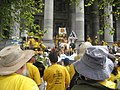 SA Parliament rally.jpg