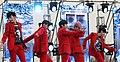 SBS Inkigayo logo 12 (8226715706).jpg