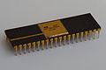 SC-MP ISP-8A 500D DIL.jpg