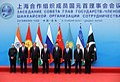 SCO summit (2018-06-10) 1.jpg