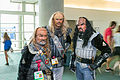 SDCC 2014 - Klingons (14611535809).jpg