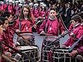 SEMANA SANTA DE TERUEL Exaltación de los instrumentos de Semana Santa 2759.jpg