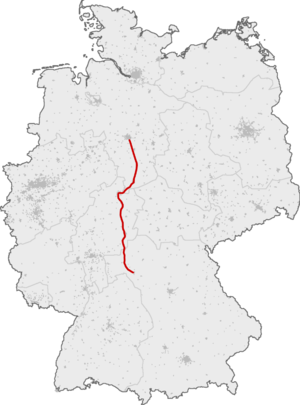 SFS Hannover-Wuerzburg.png