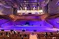 SHOAC Concert Hall (20151003191328).jpg