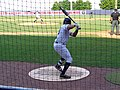 SI Yankees vs Cyclones 08-27-17 2nd Inning 12.jpg