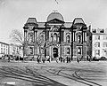 SOUTH (FRONT) ELEVATION - Corcoran Art Gallery.jpg