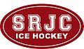 SRJCIceHockeyLogo.jpg