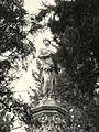 SSI- Panteón de hombres ilustres. La Fama (Bellver) (23818050586).jpg