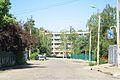 """ST. APSHERONSKAYA, LOOKING WEST TO """"TOUR BASE"""" (2011-08-09 10-49) - panoramio.jpg"""