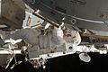STS-127 EVA1 Kopra04.jpg