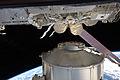 STS-133 Installation PMM 2.jpg