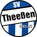 SV Theeßen 1985.png