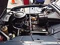 Saab 96 engine (8132510320).jpg