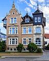 Saalfeld Pfortenstraße 3 Etagenvilla.jpg