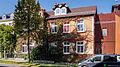 Saalfeld Sonneberger Straße 6 Wohnhaus mit Einfriedung und Gartengrundstück.jpg