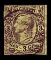 Sachsen 1855 11 König Johann I.jpg