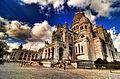 Sacré Coeur (3371701132).jpg
